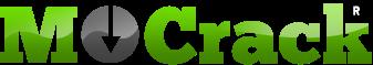 Full Version Software Crack Serial Key Download