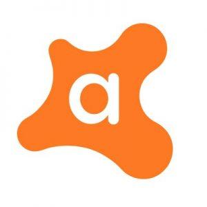 Avast Pro Antivirus Crack & License Key Free Download