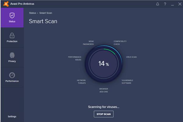 Avast Pro Antivirus Full Keygen & Serial Key Tested Free Download