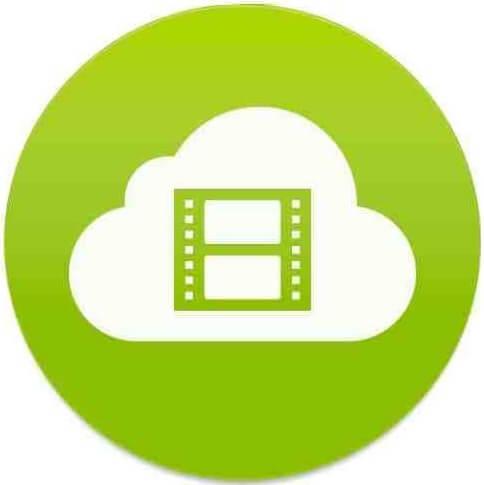4K Video Downloader 4.16.5.4310 Crack & Serial Key Free Download