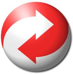 GoodSync Crack & License Key Free Download