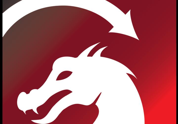 LightBurn 0.9.24 Crack & License Key {2021} Free Download