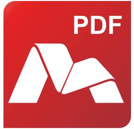 Master PDF Editor Full Patch & License Key Free Download