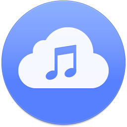 4K YouTube to MP3 Patch & Keygen Free Download