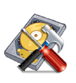 Aidfile Recovery Software Patch & Keygen Full Free Download