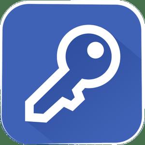 Folder Lock Patch & Serial key Updated Free Download