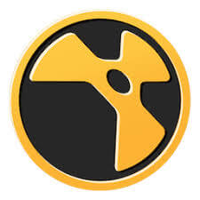 Foundry Nuke Studio Crack & License Key Free Download