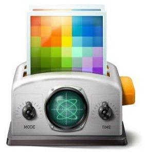 ReaConverter Carck & License Key Free Download