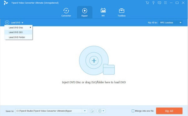 Tipard Video Converter Ultimate Activator & Serial Key Free Download