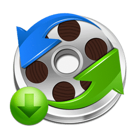 Tipard Video Converter Ultimate Patch & Serial Key Free Download