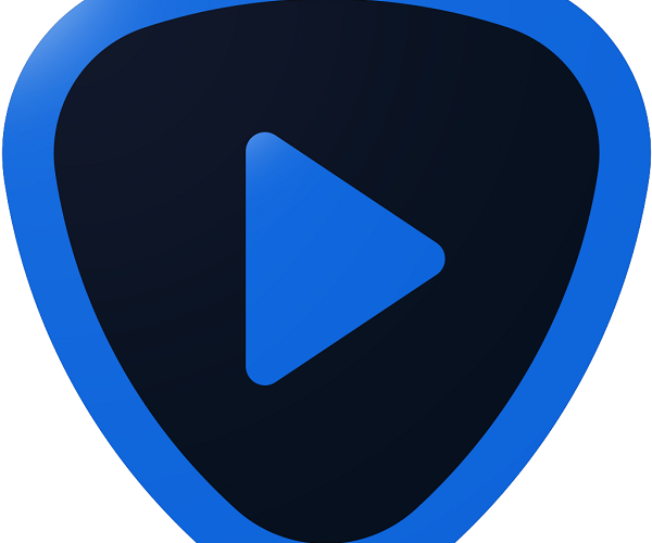 Topaz Video Enhance AI 2.3.0 Patch & Serial Free Download