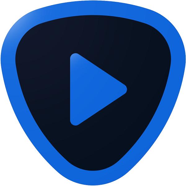 Topaz Video Enhance AI Crack & Serial Key Free Download