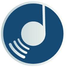 TuneFab Spotify Music Converter 3.2.3 License Key & Crack Free Download