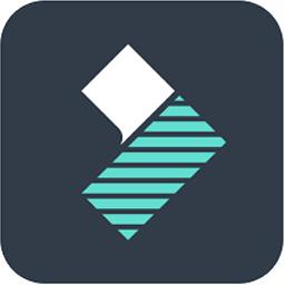 Wondershare Filmora X v10.5.3.8 Patch & License Key Free Download