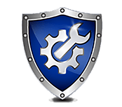 Advanced System Repair Pro Updated Crack & License Key Free Download