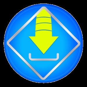 Allavsoft Video Downloader Converter Crack Updated Free Download