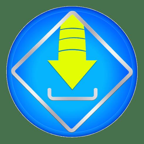 Allavsoft Video Downloader Converter 3.23.7.7873 Crack Free Download