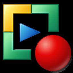 Deskshare My Screen Recorder Pro 5.3 Crack & License Key Free Download