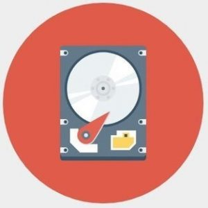 DiskInternals Uneraser Crack & Keygen Free Download