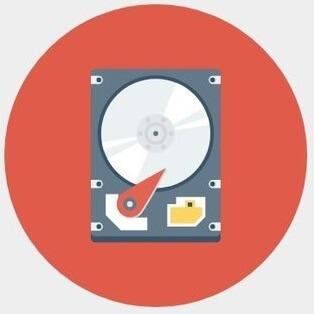 Disinternals Uneraser 8.8.0.0 Crack & License Key Free Download