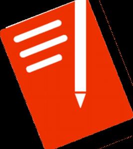 Emurasoft EmEditor Professional Crack & Serial Key Tested Free Download