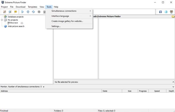 Extreme Picture Finder Activator & Keygen Tested Free Download
