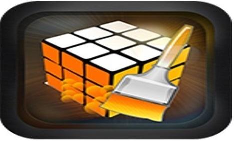 Systweak Regclean Pro Keygen & License Key Updated Free Download