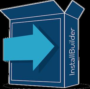 VMware Installbuilder Enterprise Crack & License Key Updated Free Download