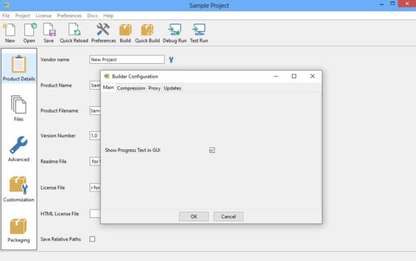 VMware Installbuilder Enterprise Full Keygen & Activator Tested Free Download
