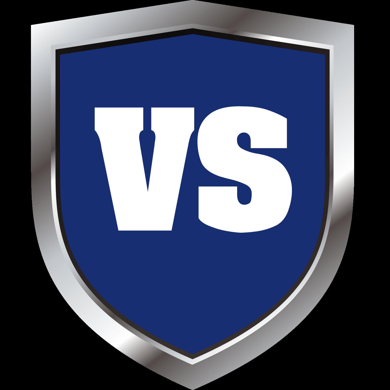 Voodooshield Pro License Key & Crack Updated Free Download