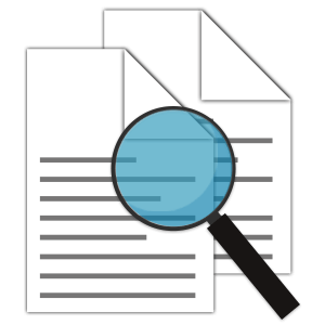 Wise Duplicate Finder Crack & Serial Key Free Download