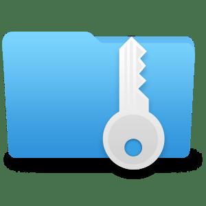Wise Folder Hider Pro Crack & Keygen Tested Free Download