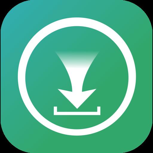 iTubeGo You Tube Downloader Crack & License Key Full Free Download