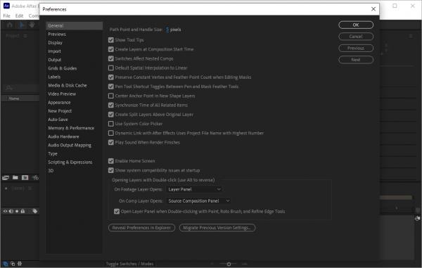 Adobe After Effects Crack & Keygen Latest Free Download