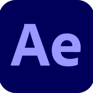 Adobe After Effects License Key & Crack Updated Free Download