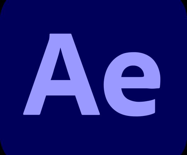 Adobe After Effects 2021 v18.2.1.8 License Key & Crack Free Download