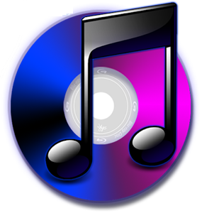DVD Audio Extractor Serial Key & Patch Updated Free Download