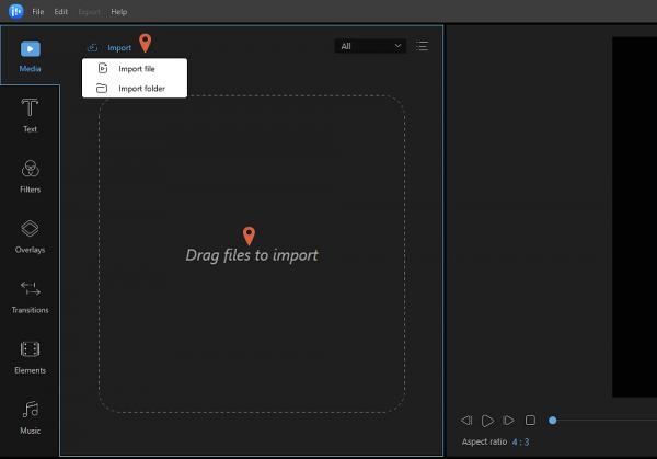 EaseUS Video Editor Full Keygen & Activator Latest Free Download