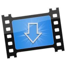 MediaHuman YouTube Downloader 3.9.9.59 (2507) Crack Free Download