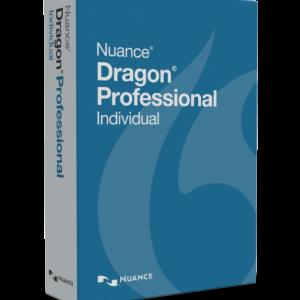 Nuance Dragon Professional Individual Crack & Keygen Free Download