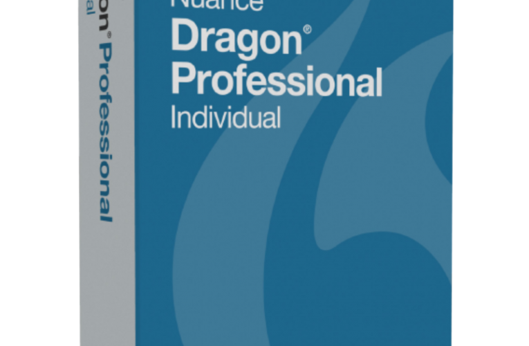 Nuance Dragon Professional Individual 15.61.200.010 Crack Free Download