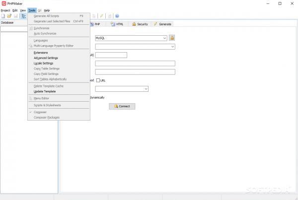 PHPMaker Full Keygen & Activator Latest Free Download