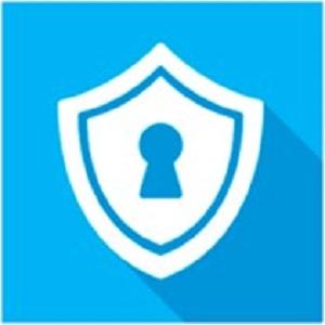 Secret Disk Professional Crack & License Key Updated Free Download