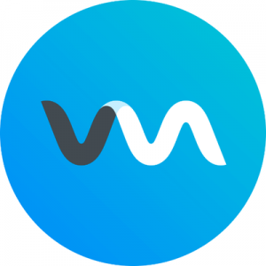 Voicemod Pro License Key & Crack Updated Free Download