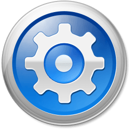 Driver Talent Pro Patch & License Key Updated Free Download