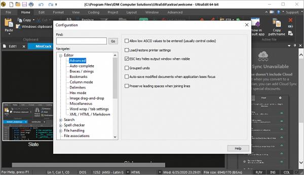 IDM UltraEdit Full Keygen & Crack Tested Free Download