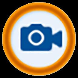 ScreenHunter Pro Crack & License Key Updated Free Download
