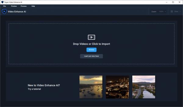 Topaz Video Enhance AI Crack & License Key Tested Free Download