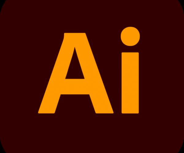 Adobe Illustrator CC 2021 v25.3.1.390 Crack {Updated} Free Download