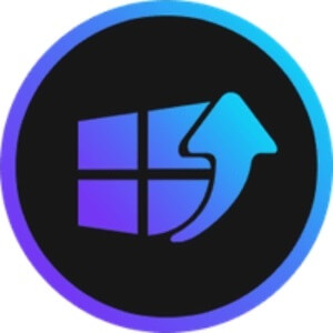 IObit Software Updater Pro Crack & License Key Updated Free Download